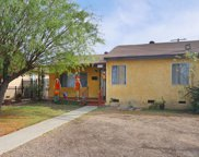 2146     Cogswell Road, El Monte image