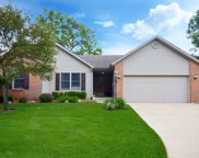 50568 Carrington Place Drive, South Bend image