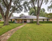 4231 Shady Hill, Dallas image