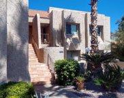 7810 E Via Camello Drive Unit #70, Scottsdale image