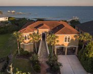 4644 Smokey Rd, Gulf Breeze image