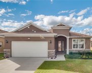 8383 Bridgeport Bay Circle, Mount Dora image