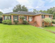 1385 Williams Ditch Rd, Cantonment image