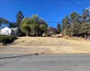 Lot 2,3 Crescent  Avenue, Klamath Falls image