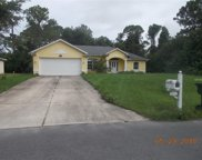 1719 Gauguin Road, North Port image