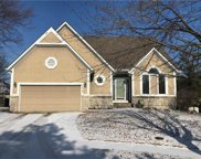 9410 W 124th, Overland Park image