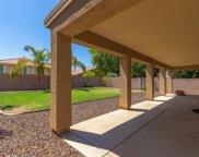 2237 W Bonanza Lane, Phoenix image
