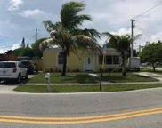 562 Cherry Road, West Palm Beach image