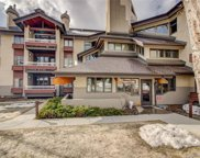 2800 Village Drive Unit 1204, Steamboat Springs image