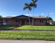 12101 Sw 31st St, Miami image