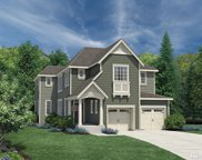 18620 45th Dr SE, Bothell image