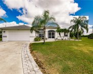 7006 N Plum Tree, Punta Gorda image