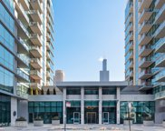123 South Green Street Unit 1007B, Chicago image