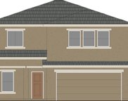 1897 W Stagecoach Street, Apache Junction image