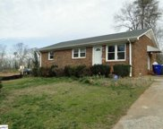 563 Lowndes Hill Road, Greenville image