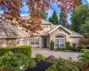 5504  Riviera, Granite Bay image