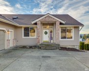 7715 74th Dr NE, Marysville image