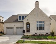 424 River Bluff Dr, Franklin image