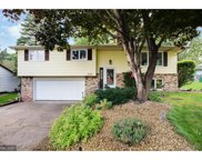 4610 Independence Avenue N, New Hope image