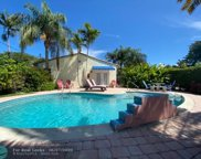 1729 NE 8th St, Fort Lauderdale image