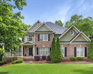 3303 Forest Heights Ct, Dacula image