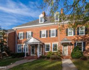 4217 36TH STREET S, Arlington image