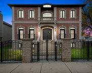 4056 North Lowell Avenue, Chicago image