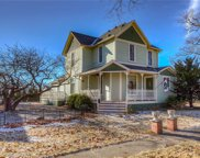322 W Washington Street, Winterset image