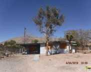 55846 YUCCA Trails, Yucca Valley image
