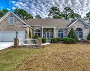 4229 CONGRESSIONAL DRIVE, Myrtle Beach image