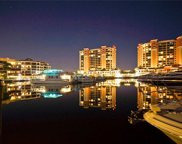 5702 Cape Harbour DR Unit 202, Cape Coral image