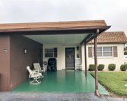 4602 Park Acres Drive, Bradenton image