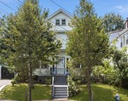 432 S 4TH ST, Maplewood Twp. image