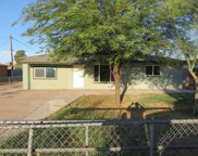 6811 S 5th Avenue, Phoenix image
