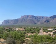 2896 Prickly Point -- Unit #-, Gold Canyon image