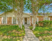 5204 Sherman Drive, The Colony image