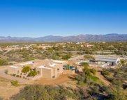 14906 E Wildcat Drive, Scottsdale image