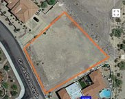 7020 Circula De Hacienda, Lake Havasu City image