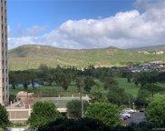 1128 Ala Napunani Street Unit 501, Honolulu image
