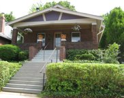 7448 Wise, Richmond Heights image