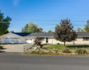 10920 W 21st, Airway Heights image