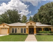 7723 Hamlet Drive, New Port Richey image