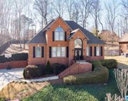 5045 Lake Crest Cir, Hoover image