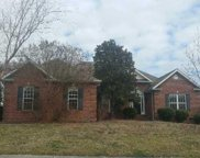 1630 Linden Hall Drive, Alcoa image