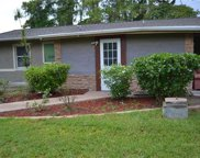 1421 Keuka AVE, North Fort Myers image