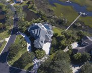 342 ROYAL TERN RD South, Ponte Vedra Beach image