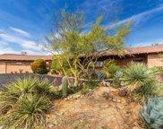 6740 N Casas Adobes, Tucson image