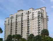 616 Clearwater Park Road Unit #1013, West Palm Beach image