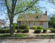 1572 Walter Ct, East Meadow image