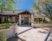 8002 N Ironwood Drive, Paradise Valley image